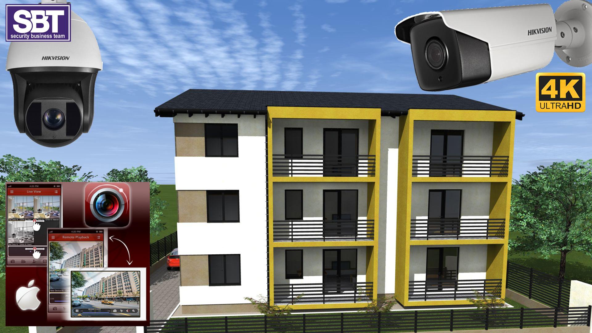 apartement-exterior-