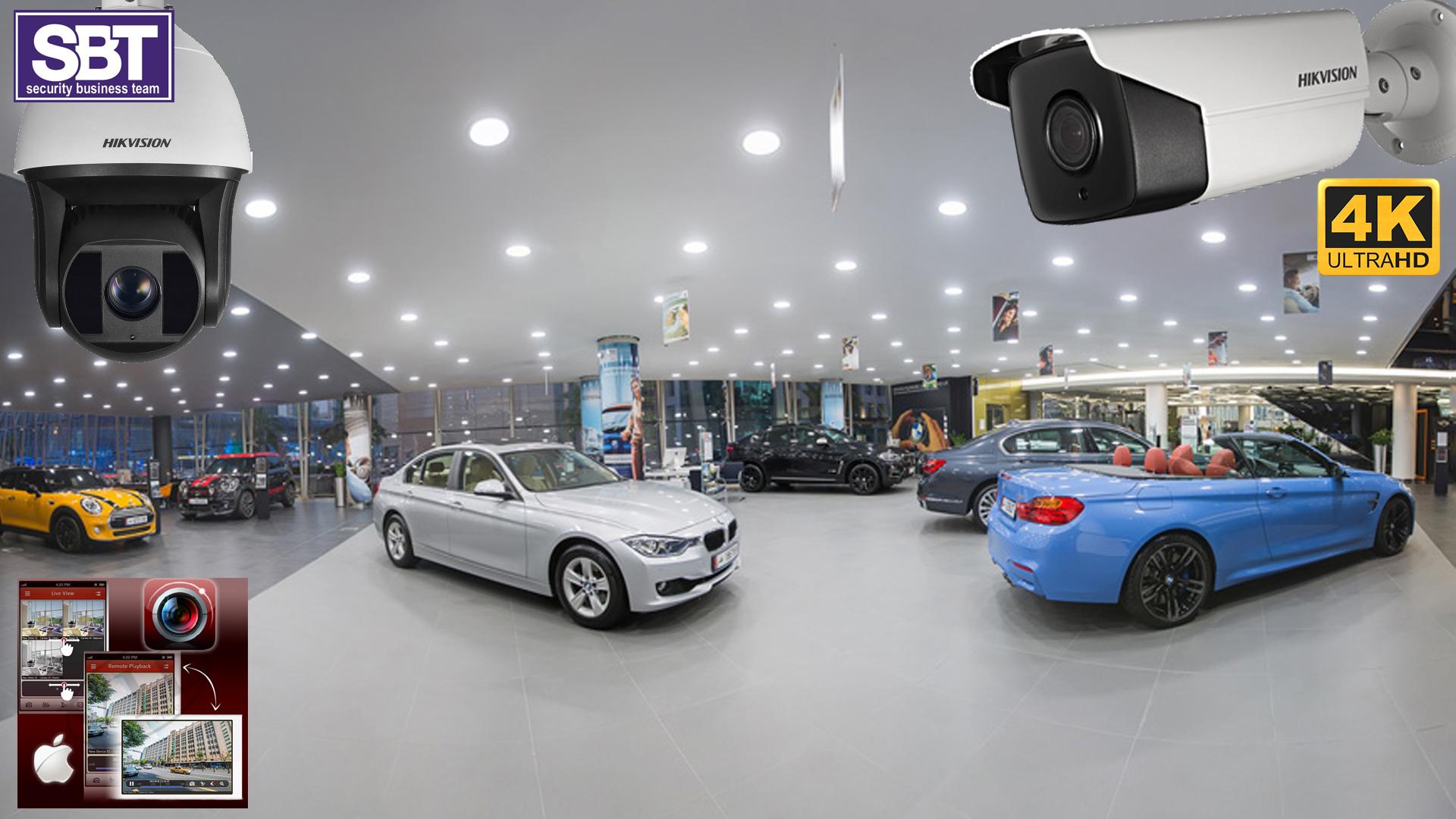 show-room-auto