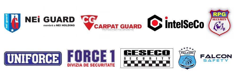 parteneri-security